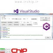 RFT23x Software